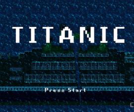 titanic_dd