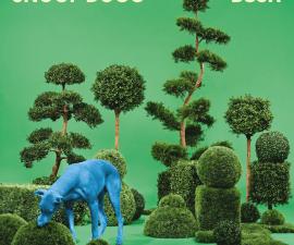 Snoop-Dogg-Bush-2015-1500x1500