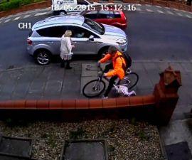 bicicleta accidente1