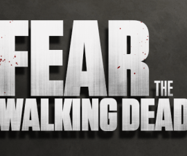 fearthewalkingdeadheader