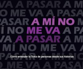no_m_v_pasar
