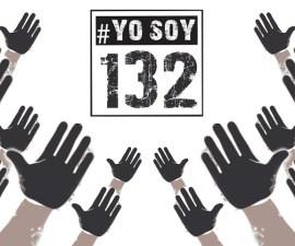 yo-soy-132