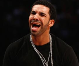 Funny-Drake-Face-picspaper-com-600x337