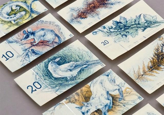 Money-Design-Concepts1