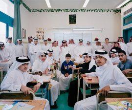 classroomportraits11