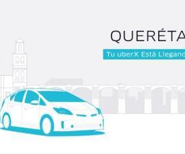 uber.queretaro