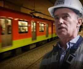 Enrique-Horcasitas-Linea-12-Metro