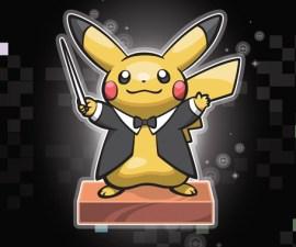 Pokemon-Sinfonica