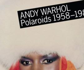 Polaroids-Andy-Warhol