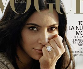 kim-kardashian-goes-makeup-free-on-the-cover-of-vogue-spain