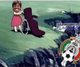 memes mexico trinidad 3