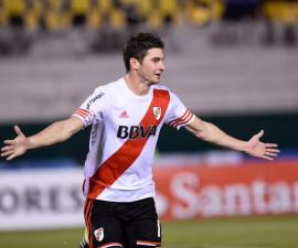 river mundial clubes