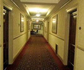 stanley-hotel-shining