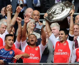 Arsenal-Community-Shield-2015