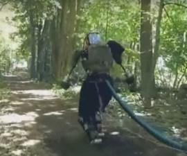 Atlas-Robot-Boston-Dynamics