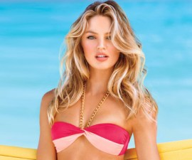 Candice-Swanepoel-Victorias-Secret-Swimwear