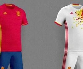Espana-Euro-2016