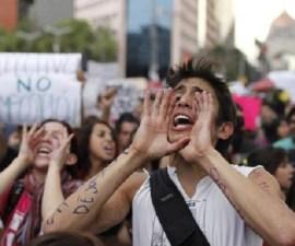 Jovenes-Mexico