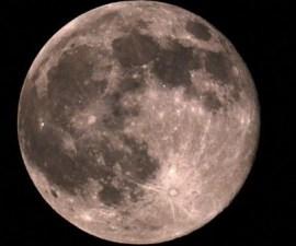 Luna-Azul-Julio-2015