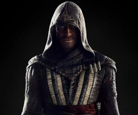 Michael-Fassbender-Assasins-Creed-1