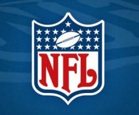 NFL-Preseason-2015-860x450