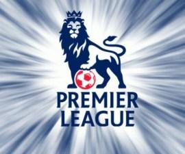 Premier-League-2014-2015-Logo