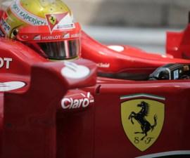 Scuderia-Ferrari-Reforma-F1-Gran-Premio-de-Mexico-Head