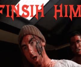 finishhim_f