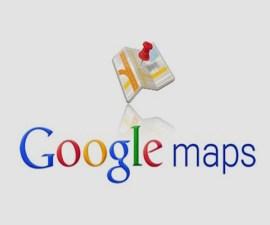 googlemaps_prin