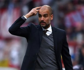 guardiola 27 millones manchester city