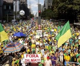 manifestacion brasil10