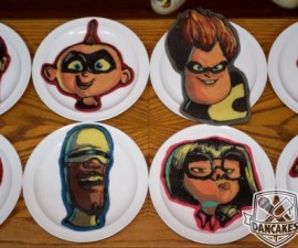 pixar-pancakes-1-600x332