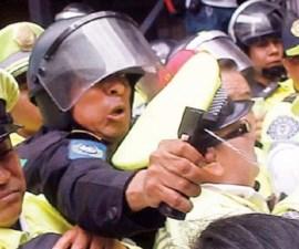 policia df1