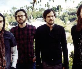 silversun_pickups_band_girl_skarf_sunlight_hd-wallpaper-14001