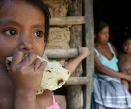 pobreza-en-mexico