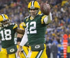 AaronRodgers-NFL-GreenBayPackers