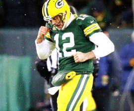 AaronRodgers-Packers-NFL