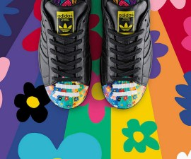 Adidas-Superstar-Shell