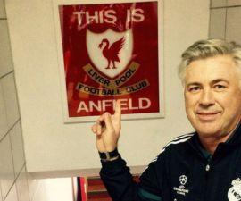 Carlo-Ancelotti3