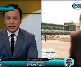 Fox-sports-medrano