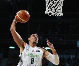 GustavoAyon-FIBAAmericas-JuegosOlimpicos