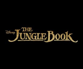 Jungle_Book_2015_01
