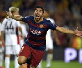 LuisSuarez-Barcelona-Champions