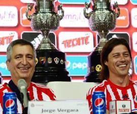 MatiasAlmeyda-Chivas-Jorgevergara
