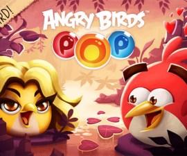 Shakira-Angry-Birds