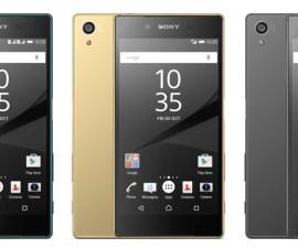 Sony-Xperia-Z5-IFA-Sopitas