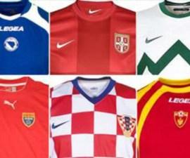 Yugoslavia_escudos