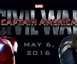 captainamericacivilwar-140426
