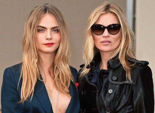 delevingne-moss-burberry