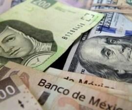 deuda externa mexico